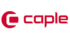 caple domestic appliances logo