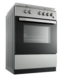 Bournemouth Cooker & Oven Repairs