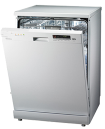 Indesit Dishwasher Repairs