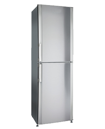 CDA Fridge & Freezer Repairs