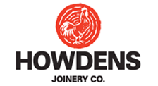 howdens appliances repairs logo