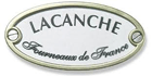 lacanche Appliance Repairs