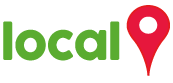 Local Appliance Repairs fixed price appliance repairs logo