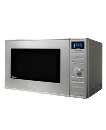 Bournemouth Microwave Oven Repairs