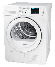 Hygena Tumble Dryer Repairs