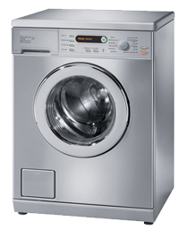 Amana Washing Machine Repairs